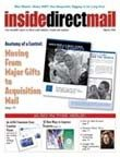 Inside Direct Mail