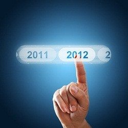 2011 direct marketing trends recap