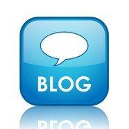 guest-blogging2-24459_186x186