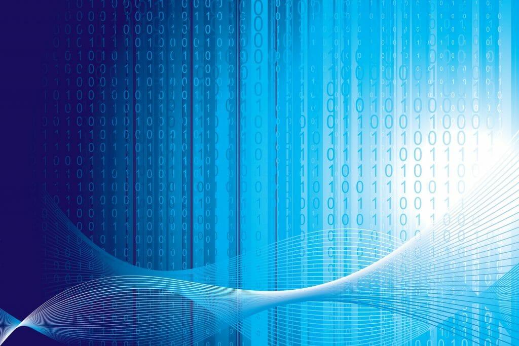 Data hygiene services, Data hygiene companies, Data hygiene best practices, Why is data hygiene important