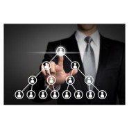 networking-on-linkedin-46945_186x186