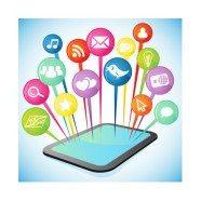 social-media-platforms-57175_186x186