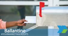 importance of customer mailing list, customer mailing list importance, customer mailing list for businesses, mailing list for customers
