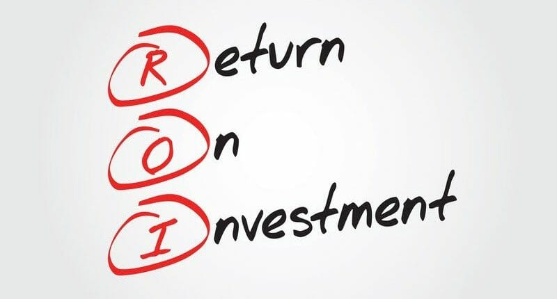 Use Dynamic Text to Improve the ROI of your PPC Campaign