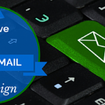 4 Key Components of a Successful Direct Mail Campaign
