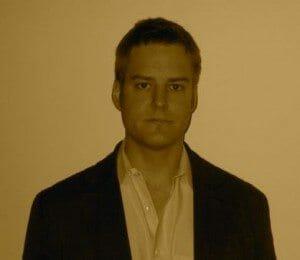 Andrew Majewski