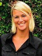 Amy Carichner