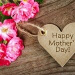 Pinterest: The Secret to Mother's Day Sales