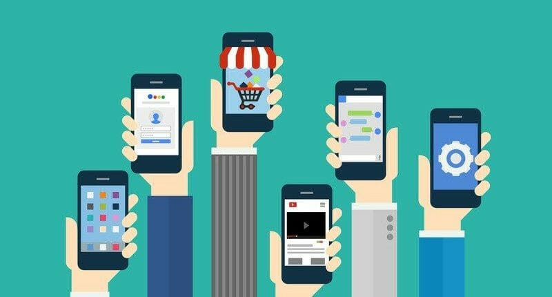 Mobile Marketing and OpenTable for Restaurants and Bars