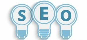 Vertical Search Engine Optimization