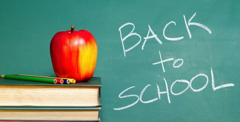 Land Back-to-School Searchers with PPC Marketing