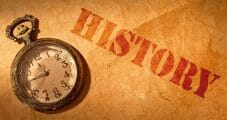 The History of Direct Mail Marketing