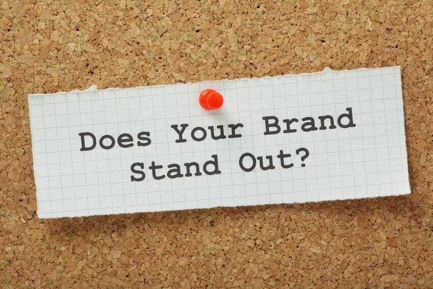Building Strong Brands for Boring B2B Products
