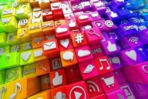 A Guide to Social Media Marketing in 2015