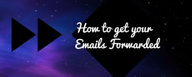 Create an Email Marketing Campaign that's Worth Forwarding