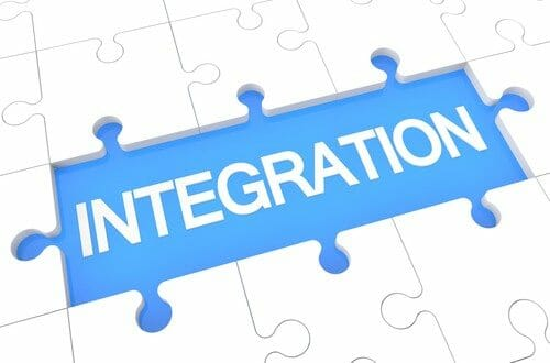 integrated marketing company