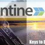 Print Advertising Strategies: 6 Keys to Achieve Effective Print Ads