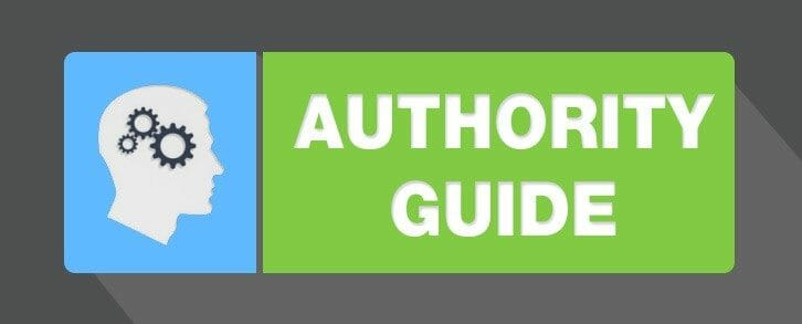 The official seo consulting authority guide