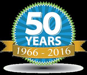 Ballantine since 1966