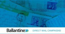 Make a Powerful First Impression With Every Door Direct Mail Campaigns