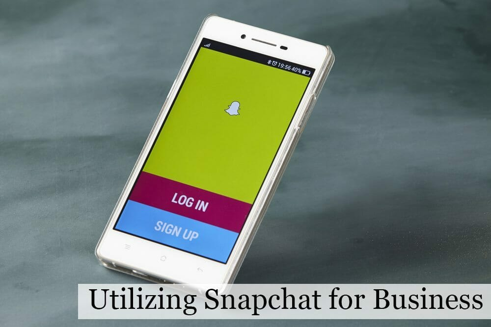 Our ultimate guide to snapchat marketing will help your business