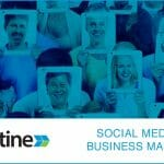 What You Need to Know for Successful Social Media Business Marketing