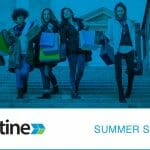 Heat Up Your Summer Numbers: Tips to Boost Your Summer Sales Campaign