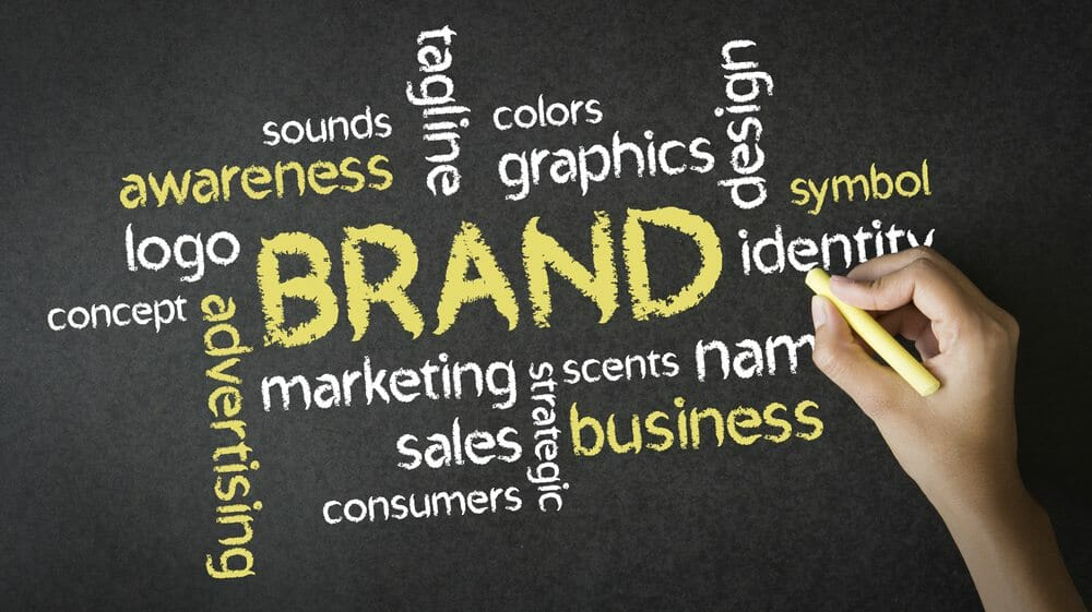 how to create brand awareness strategy
