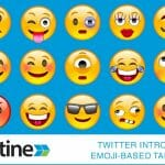 Emoji Marketing: The Benefits Of Using Emojis In Your Campaigns