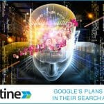 Exciting News: How The New Google Artificial Intelligence (AI) Plan Will Change the Future of Your Searches