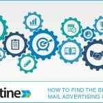 Here's What The Best Direct Mail Advertising Companies Can Offer