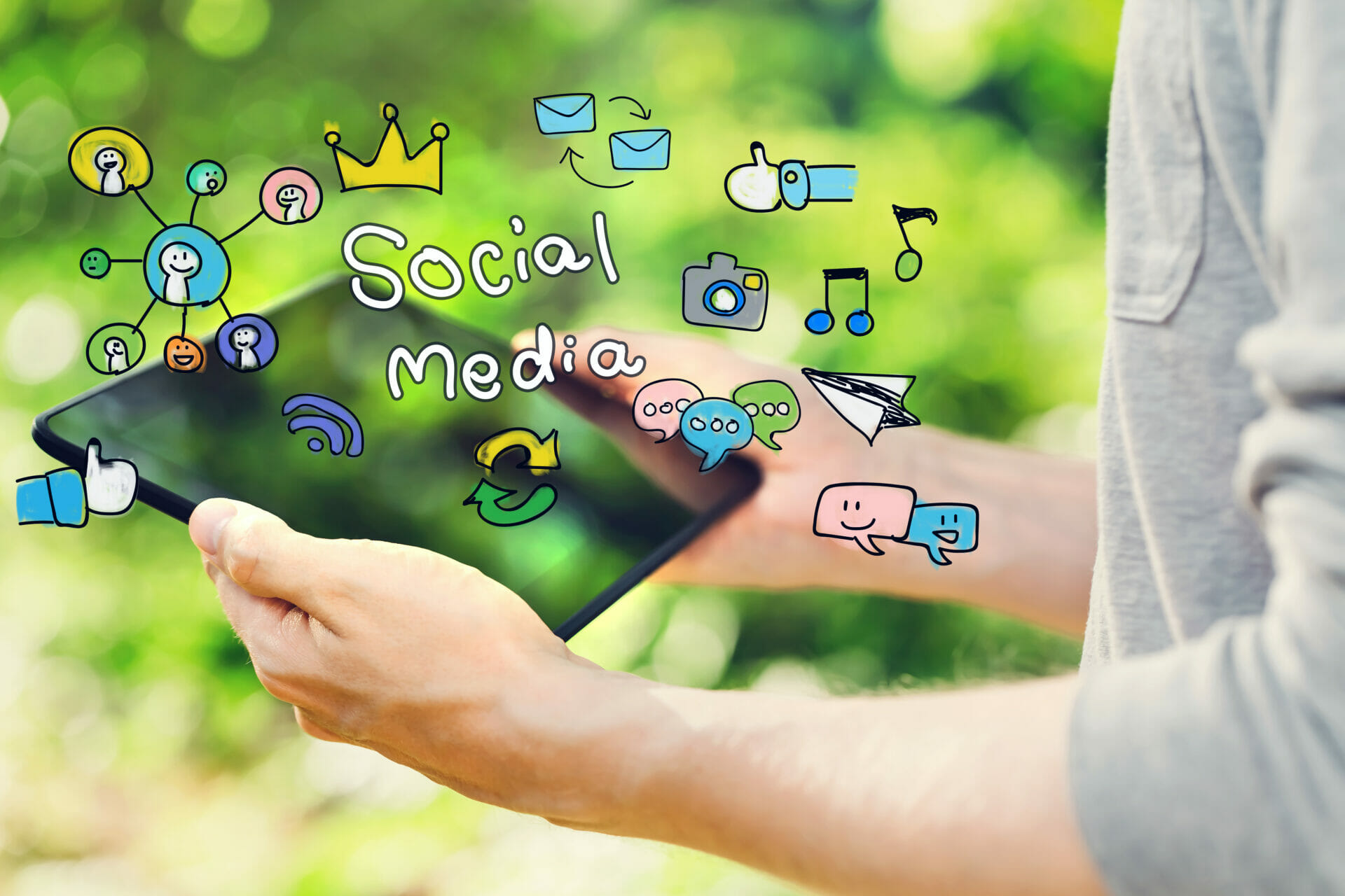 social media sharing importance, social media sharing buttons, social media sharing sites, social media sharing psychology, psychology behind sharing on social media
