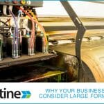 Why Your Business Needs To Consider Large Format Printing
