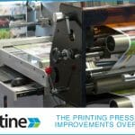 The Printing Press' Powerful Improvements Over The Years [Infographic]