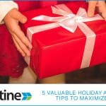 5 Valuable Holiday Advertising Tips to Maximize Sales