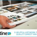 5 Artwork File Tips For Quality Direct Mail Printing