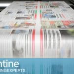Excellent Paper Tips For Your Print Marketing Campaign