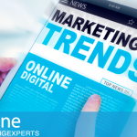 5 Upcoming Marketing Trends for 2017