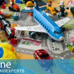 Does Social Media Marketing Work for the Toy Industry?