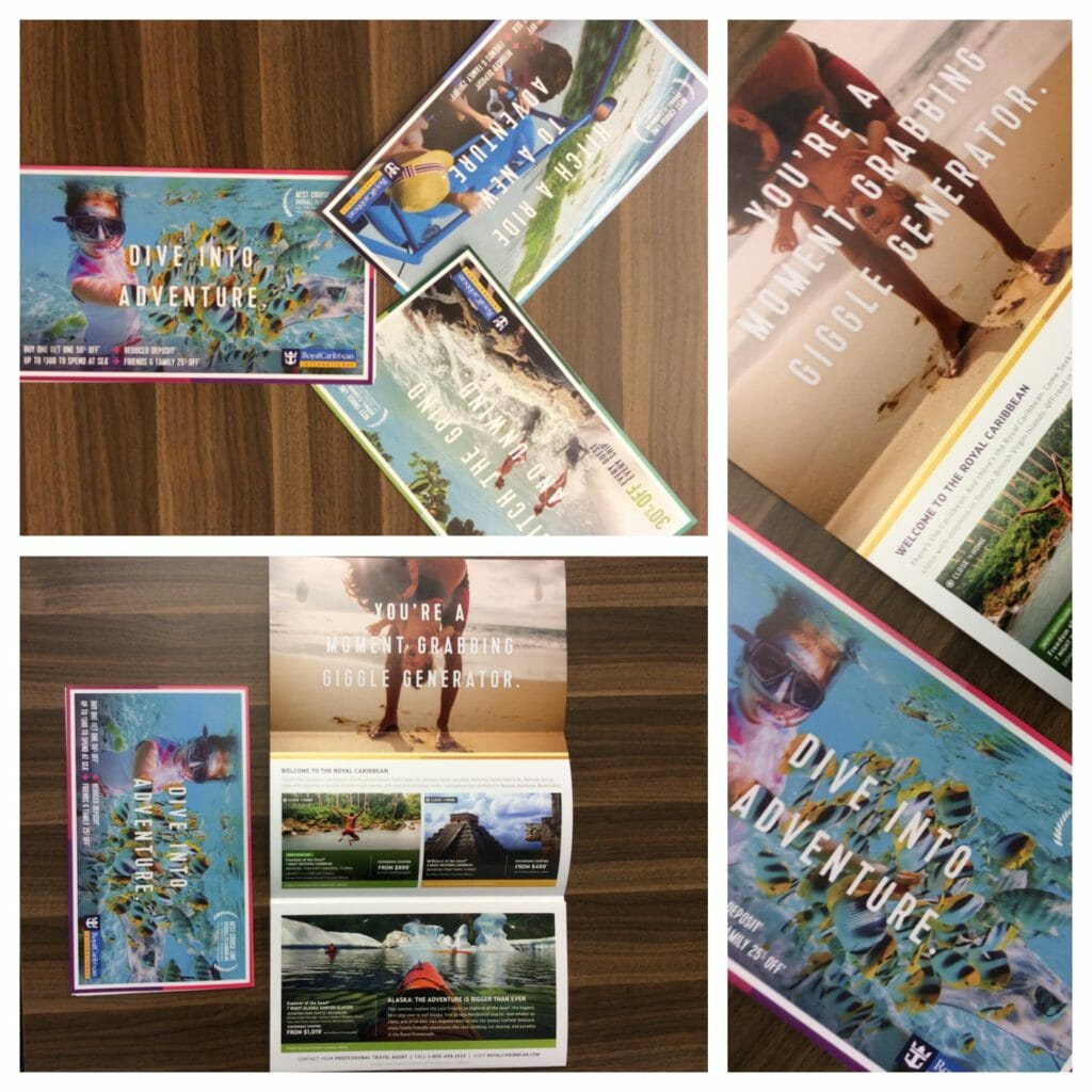 Why Direct Mail Marketing Works for Tourism and Travel ...