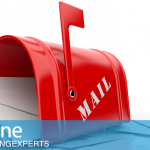 6 Tips For Non-Profit Direct Mail Campaign Success