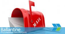non profit direct mail