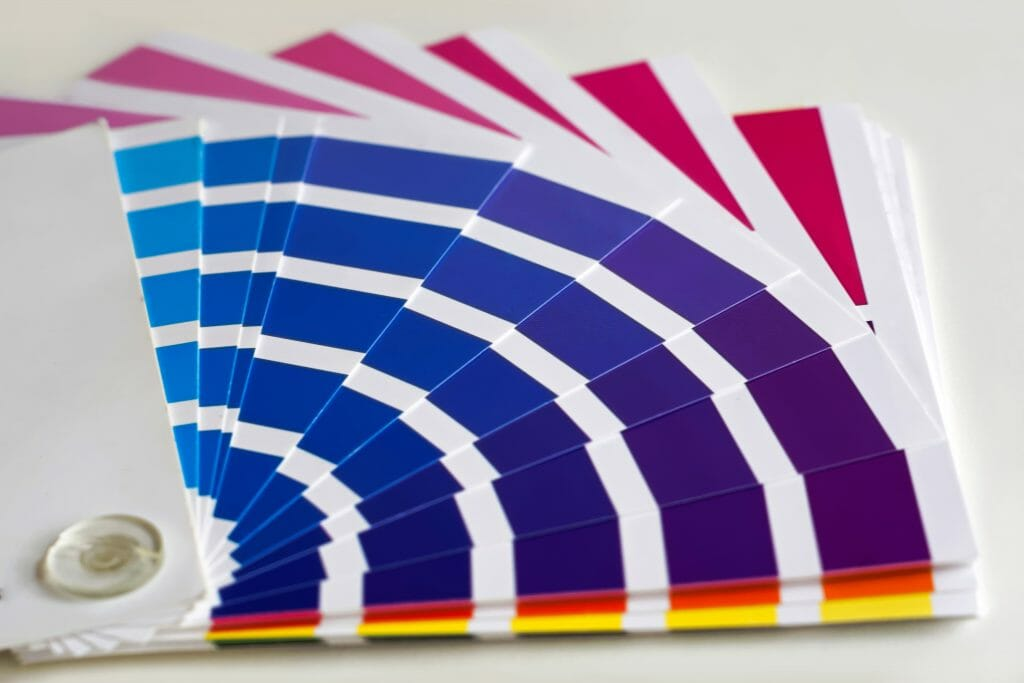 Outsourcing Printing Services