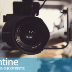 The Secrets to Successful Video Content in Digital Marketing