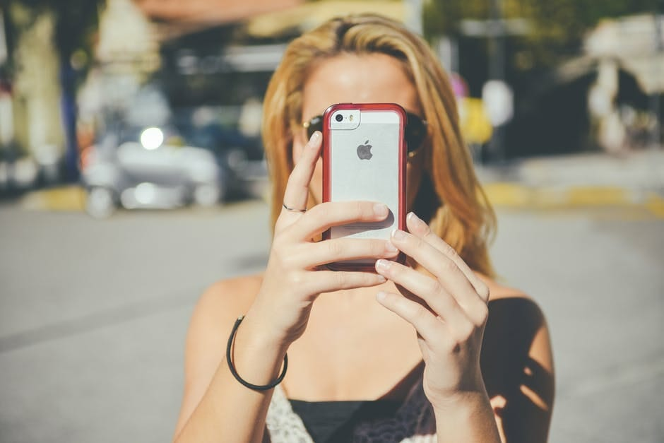 Snapchat and Your Business: Should You Be Utilizing It?