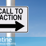 Call to Action Examples: How to Write A Call To Action In 5 Simple Steps