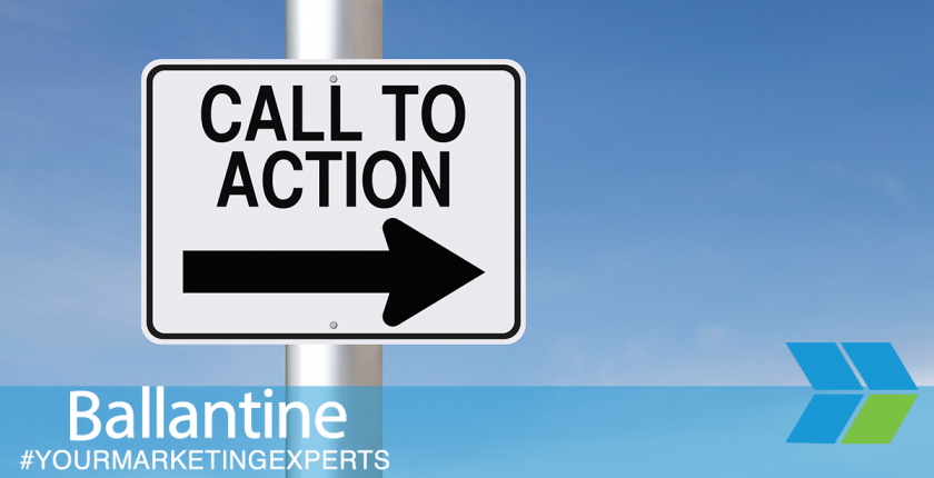 How to Write an Effective Call to Action in 5 Simple Steps