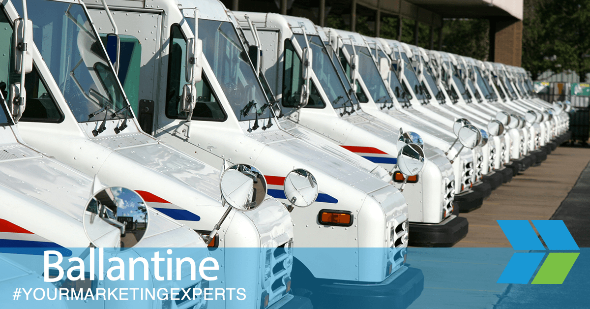 Everything you need to know about USPS Informed Delivery
