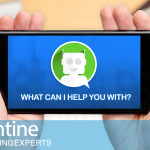 What Is a Chatbot And How Can It Benefit My Business?