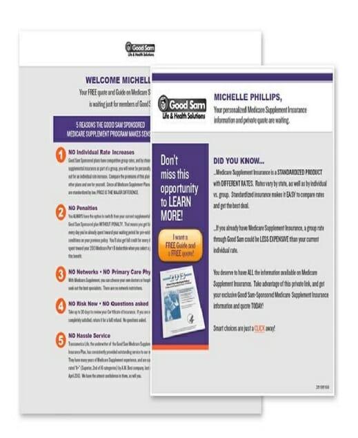 Transamerica Life Insurance Quotes: Transamerica